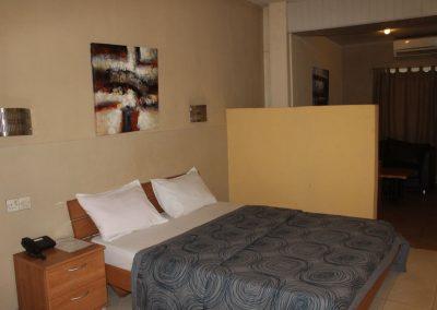 room 1 a
