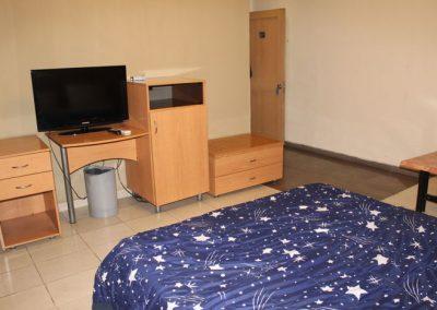 room 3 b