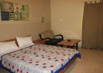 room 4 a