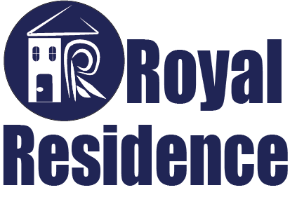 Royal Residence Hotel & Piazza Restaurant and Bar